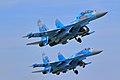 Sukhoi Su-27 (35896745321).jpg