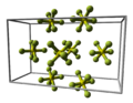 Sulfur-hexafluoride-unit-cell-3D-balls.png