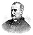 Sulte - Histoires des Canadiens-français, 1608-1880, tome I, 1882 illustration p019.png