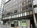 Sumitomo Mitsui Banking Corporation Takadanobaba Branch.jpg