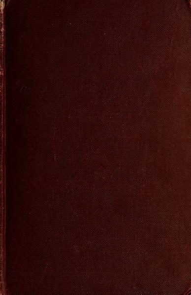File:Summa Theologica (2nd rev. ed.) - Volume 6.djvu