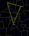 Summer triangle map2.png