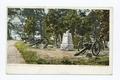 Summit of Culp's Hill, Gettysburg, Pa (NYPL b12647398-67735).tiff