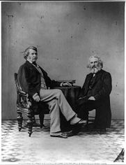 Sumner_and_Longfellow.jpg