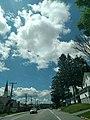 Sunday Drive July 2016 - panoramio (78).jpg
