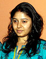 Sunidhi Chauhan at Kailasha Studio (3) (cropped).jpg