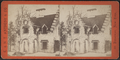 Sunny Side, The Home of Washington Irving. (Winter.), by E. & H.T. Anthony (Firm) 4.png