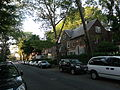 Sunnyside Gardens Historic District.JPG
