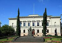 Suomen Pankki Helsinki.jpg
