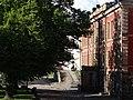 Suomenlinna Fortress - Helsinki - Finland - 03 (35147407744).jpg