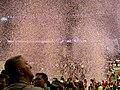 Super Bowl XLVII Confetti (8469924950).jpg
