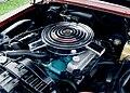 Super Wildcat 425ci 390hp Engine.jpg