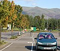 Supermarket carpark - geograph.org.uk - 991829.jpg