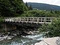Surin Strassenbrücke über den Glenner, Vrin GR 20190730-jag9889.jpg