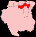 Suriname-Para.png