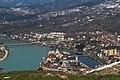 Surroundings of Visegrad 13.jpg