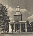 Sussex County Courthouse 1907.jpg