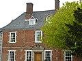 Sutton Bonington Hall - geograph.org.uk - 1292250.jpg