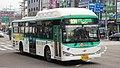Suwon bus 83-1.jpg