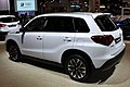 Suzuki Vitara Facelift, Paris Motor Show 2018, IMG 0375.jpg