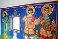 Sv. Petar i Pavle - Velgosti 09.JPG