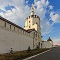 Sviyazhsk Uspensky Monastery 08-2016 img2.jpg