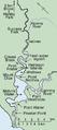 Swan River Exploration.png