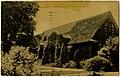 Swarthmore PA Presby PHS591.jpg
