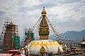 Swayambhunath latest.jpg