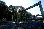 Sweathogs sweat it out during field meet 141010-M-EK666-073.jpg