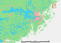 Sweden - Blido.PNG