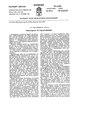 Swedish patent 200676 Monteringsram för diapositivfilmbilder.pdf