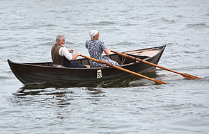 Swedish rowboat 3 2012.jpg