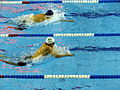 Swimming Grand Prix of Poland - Kraków, 2012 10.JPG
