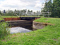Swingbridge No 6 Pocklington Canal.jpg