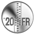 Swiss-Commemorative-Coin-1992-CHF-20-reverse.png