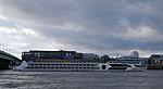 Swiss Tiara (ship, 2006) 009.JPG
