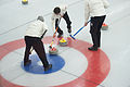 Swisscurling League 2012 2013 - Round 2 - Geneva - LP - 2.jpg