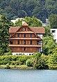Switzerland-03530 - Beautiful House (23735367592).jpg