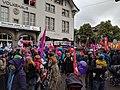 Switzerland - Zürich - IMG 20180501 102439 (41823828351).jpg