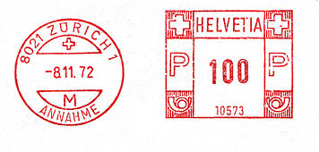 Switzerland stamp type C2.jpg