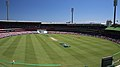 Sydney Cricket Ground, during the 2017-18 Ashes.jpg