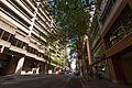 Sydney NSW 2000, Australia - panoramio (373).jpg