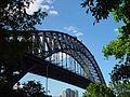 Sydney harbour bridge (1).jpg