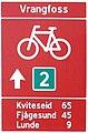 Sykkelrute 2.jpg