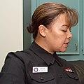 Sylvia Garcia 2004 (cropped).jpg