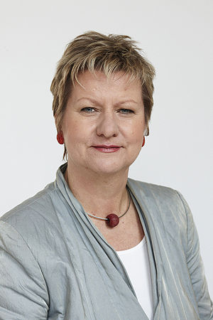 North Rhine-Westphalia state election, 2012