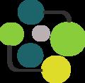 Symbol-COMBINE logo.png