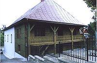 Synagoga Bobowa.JPG