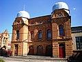 Synagogue Kropyvnytskyi.jpg